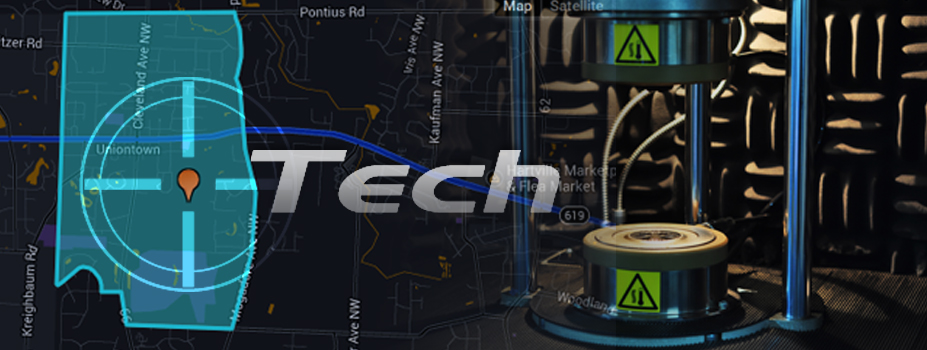 Giti Tire North American R&D Center Lands in Uniontown, OH